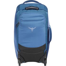 Osprey Meridian 60 - Sac de voyage - bleu